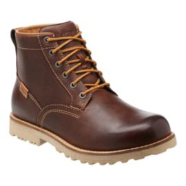 Keen Men's The 59  Boots - Brown/Tan