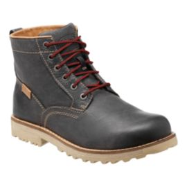 Keen The 59 Men's Casual Boots