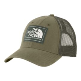 The North Face Mudder Men's Trucker Hat