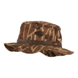 The North Face Canyon Explorer Men's Hat
