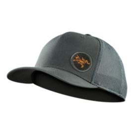 Arc'teryx Patch Trucker Men's Cap