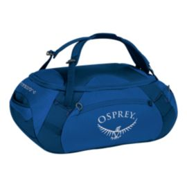 Osprey Transporter 40L Duffel - True Blue