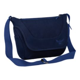 Osprey Flapjill Micro Women's Shoulder Bag - Twilight Blue