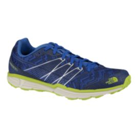 The North Face LiteWave TR Men's Trail-Running Shoes
