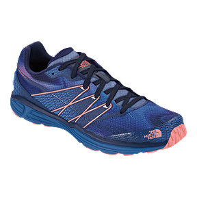 The North Face Women's LiteWave TR Trail Running Shoes
