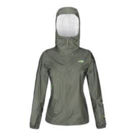 The North Face Fuseform Cesium 2.5 L Women's Anorak