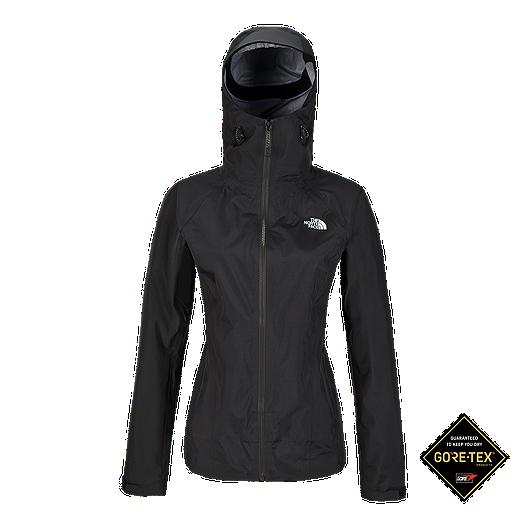 d2f6cf6e407f The North Face Women s Oroshi GORE-TEX® 3 L Shell Jacket