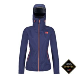 The North Face Women's Oroshi GORE-TEX® 3 L Shell Jacket
