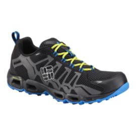 Columbia Men's Ventrailia Hiking Shoes