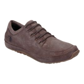 The North Face Bridgeton Lace Men's Casual Shoes