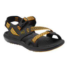 Keen Maupin Men's Sandals