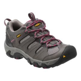 Keen Koven Women's Multi-Sport Shoes