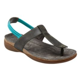 Keen Dauntless Posted Women's Sandals