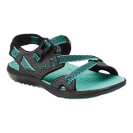 Keen Women's Maupin Sandals