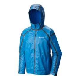 Columbia Outdry Ex Gold Men's Jacket