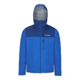 Columbia Evaporation Premium Men's Jacket