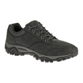 Merrell Men's Moab Rover Wide Shoes