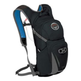 Osprey Viper 9L Hydration Pack
