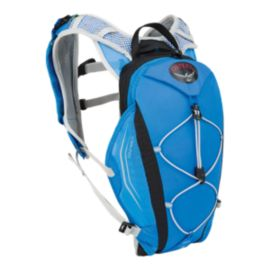 Osprey Rev 1.5 Trail Hydration Pack - Bolt Blue