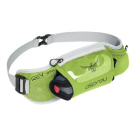 Osprey Rev Solo - Flash Green