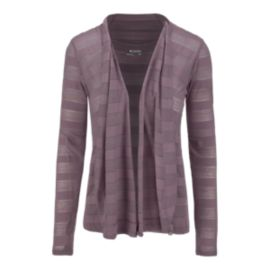Columbia Inner Luminosity Women's Wrap
