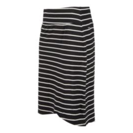 Columbia All Who Wander Women's Skirt