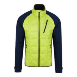 Smartwool Corbet 120 Men's Jacket