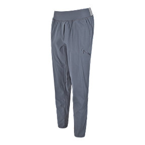 Mountain Hardwear Dynama Women's Ankle Pants