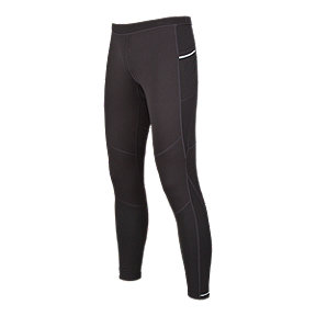 Smartwool Men's PhD Wind Tights