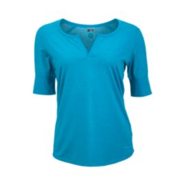 Marmot Cynthia Women's Top