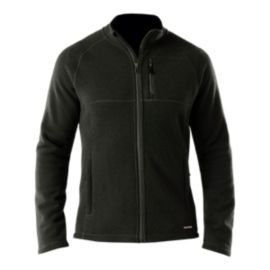 Smartwool Echo Lake Mens' Full Zip Top