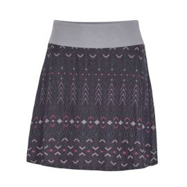 Marmot Samantha Women's Skirt