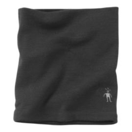 Smartwool NTS Mid 250 Mens' Neck Gaiter