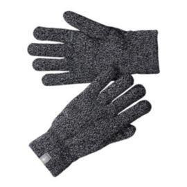Smartwool Cozy Men's Gloves
