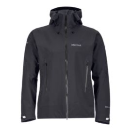 Marmot Cerro Torre Men's Jacket