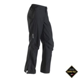 Marmot Minimalist GORE-TEX&reg&#x3b; Men's Shell Pants