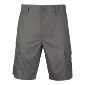 Columbia Jetsetting Men's Cargo Shorts