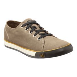 Keen Timmons Low Canvas Men's Casual Shoes