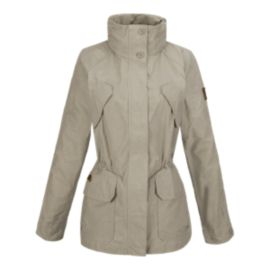 Columbia Tillicum Bridge Women's Jacket