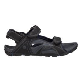 HI-TEC Convertible Men's Sandals