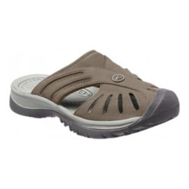 Keen Rose Slide Women's Sandals