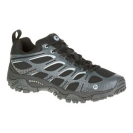 Merrell Moab Edge Men's Hiking Shoes