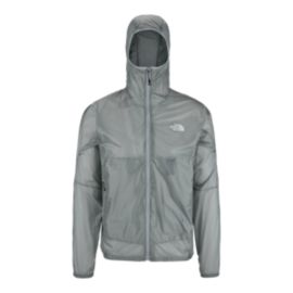 The North Face Fuseform Eragon Wind Men's Jacket
