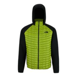 The North Face Thermoball Hybrid Men's Hoodie