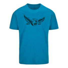 Mountain Hardwear Nut Up Men's Short Sleeve Tee