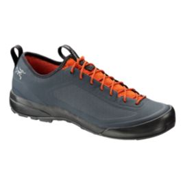 Arc'teryx Men's Acrux SL Hiking Shoes - Deep Dusk