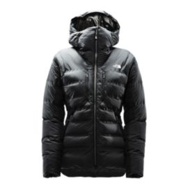 The North Face Women's Summit Series L6 Down Jacket