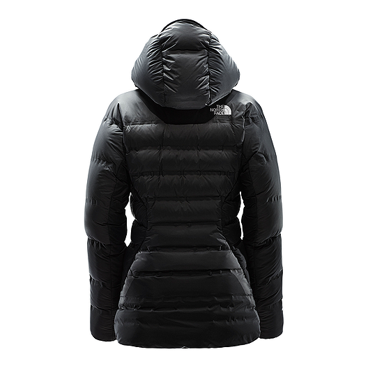 eb5943ebb The North Face Women's Summit Series L6 Down Jacket | Atmosphere.ca