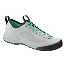 Arc'teryx Acrux SL Women's Hiking Shoes