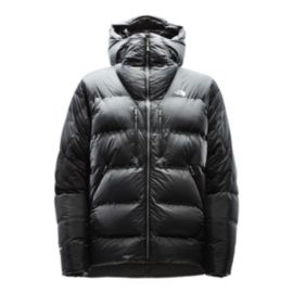 The North Face Summit Series L6 Men's Down Jacket
